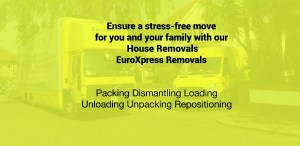 removals worthing west sussex