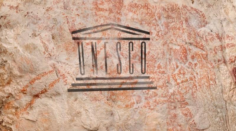 Paraic Breathnach: UNESCO's luminary