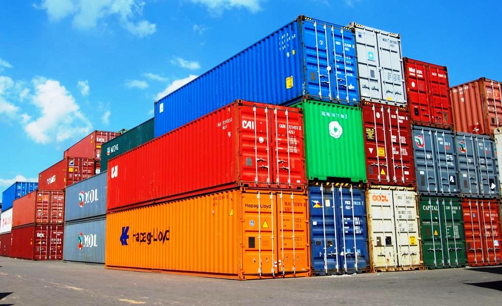 Container Freight Station  CFS  EUR Service BD Ltd