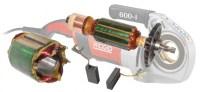 Ridgid 600 Pipe Threader 21736 Armature Rewind | Eurton ...