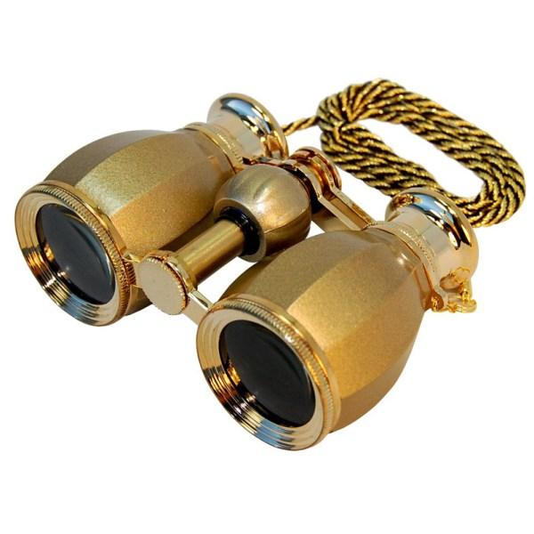 Theater Glasses Binoculars
