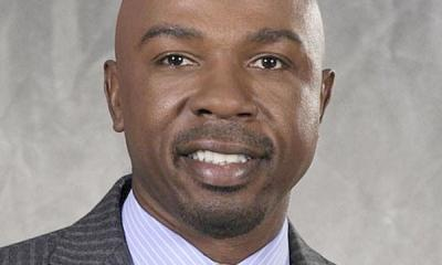 greg anthony