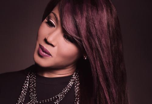 erica campbell-hair-wig