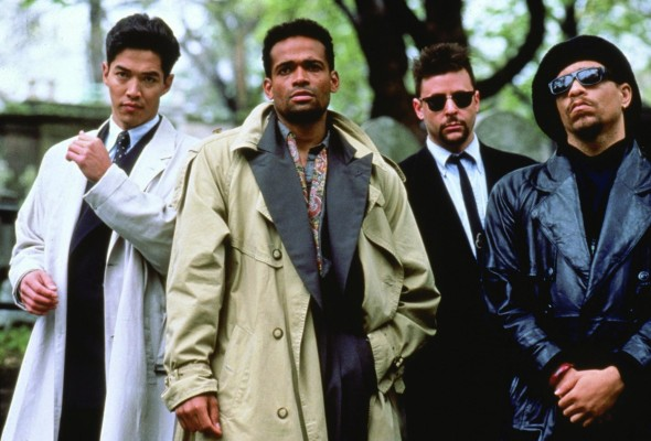 still-of-judd-nelson,-ice-t-and-mario-van-peebles-in-new-jack-city-(1991)-large-picture