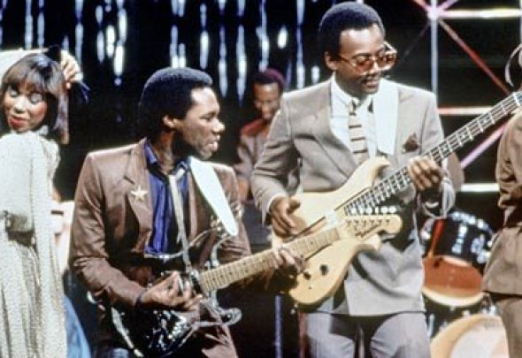 chic-nile-rodgers-and-bernard-010