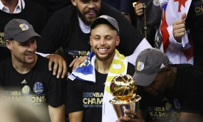 Stephen+Curry+2017+NBA+Finals+Game+Five+ScTPY17oBNDl