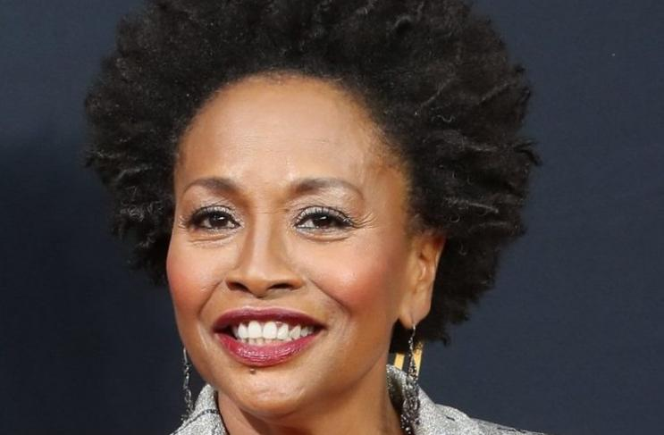 jenifer lewis blackish