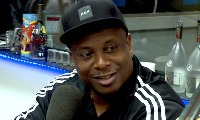 Combat-Jack-Dead-At-48-Years-Old