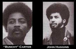 Image result for bunchy carter
