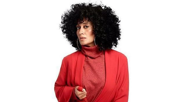 10c6177a69a Tracee Ellis Ross Talks Her  Pretty Special  JC Penney Collection (LOOK!)