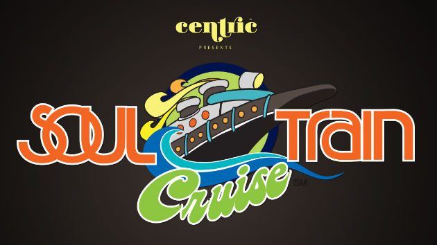 Soul Train Cruise 2018 Part 1 Of 2 The Concert Reviews Charlie