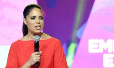 Soledad+O+Brien+2017+ESSENCE+1Festival+Presented+x0sb5L1lkhFl