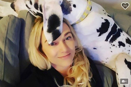 Nurse Fired For Saying Stephon Clark Deserved Death Scores $20K in