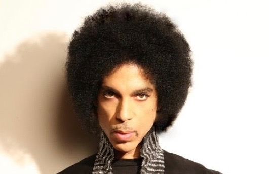 Tidal, Prince Estate Agree to Release New Prince Album after