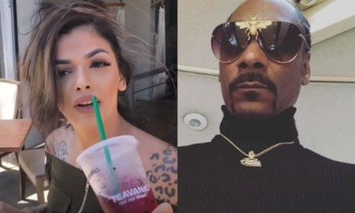 Celina-Powell-Snoop-Dogg2-837x503_c