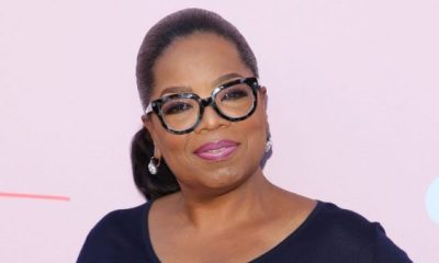 oprah-true-food-e1531744878724