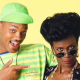 janet-hubert-will-smith-e1534253512522