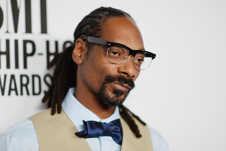 snoop__dogg
