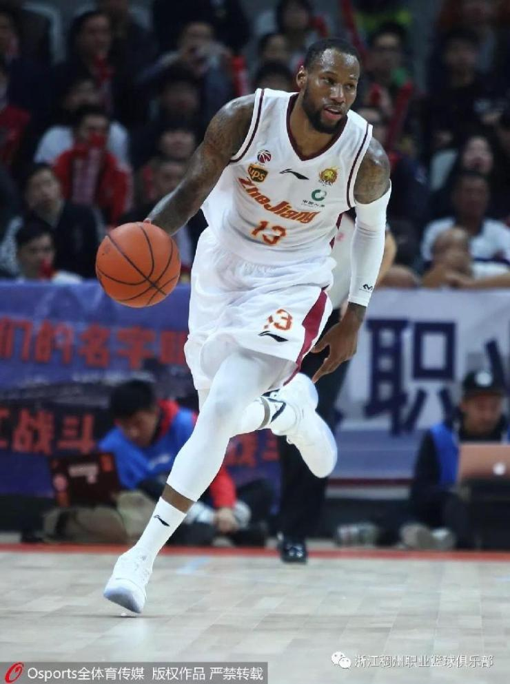 sonny weems - in game