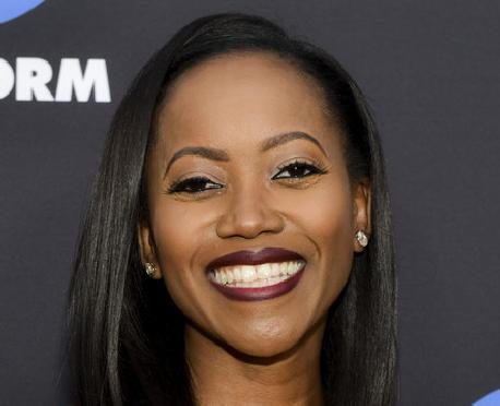 Erika Alexander to Guest on The CW/WBTV show, 'Black Lightning!'