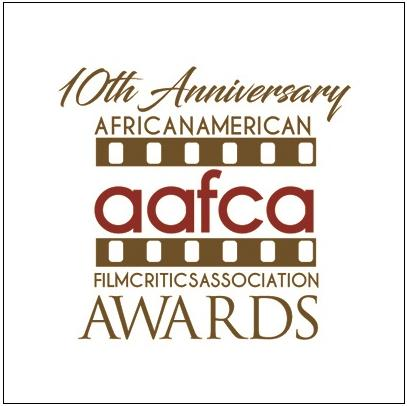 AAFCA Announces its 2019 Special Achievement Awards Honorees