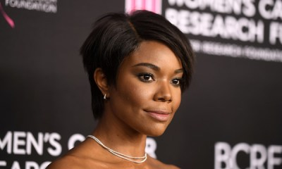 Gabrielle+Union+Women+Cancer+Research+Fund+XJ09qtVla__l