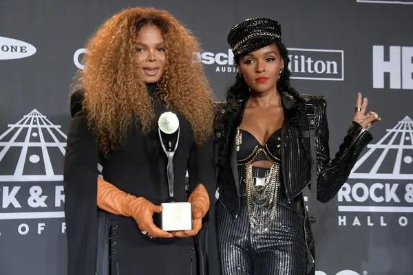Janet+Jackson+2019+Rock+Roll+Hall+Fame+Induction+JZg6qFiy_bul