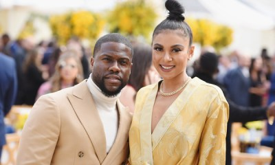 Kevin+Hart+2019+Roc+Nation+BRUNCH+Arrivals+38VYOXAWiK8l