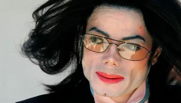 Michael 28 dating ny