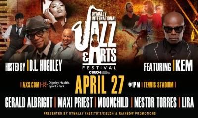 dymally international jazz-arts-festival-poster