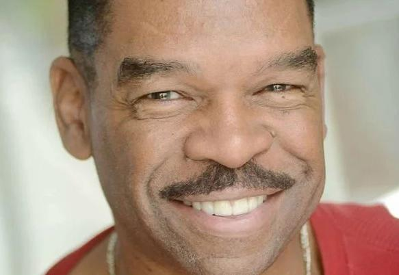 5a9fa7bd8 WE REMEMBER/Larry 'Flash' Jenkins Dead at 63: Actor Starred in 'Ferris  Bueller's Day Off'