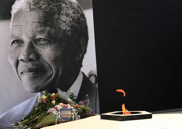 Nelson+Mandela+South+Africa+Mourns+Death+Nelson+07pSSGc-5Fbl
