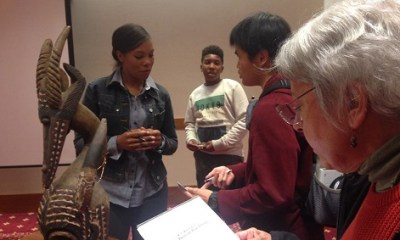 kerri_author-dr-kerri-hobbs-speaking-at-virginia-tech-university_booksigning