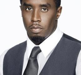 Sean Combs (business)