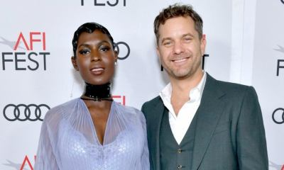 1280-gettyimages-1187753601 jodie turner smith