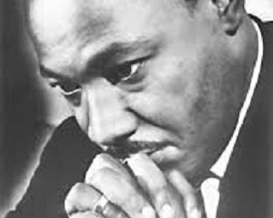 MLK 2016