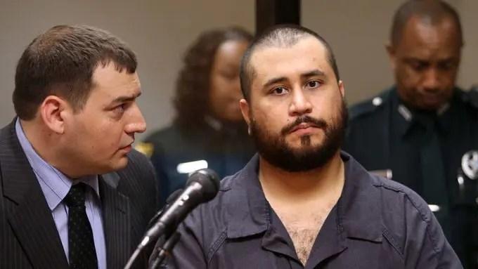 George Zimmerman Hits Elizabeth Warren and Pete Buttigieg with $265M Defamation Lawsuit