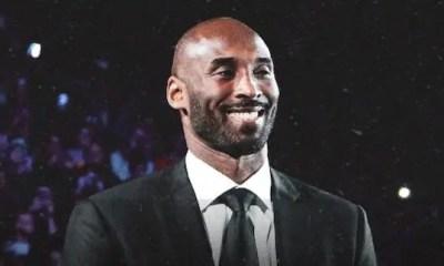 Kobe Bryant NBA Hall of Fame finalist1