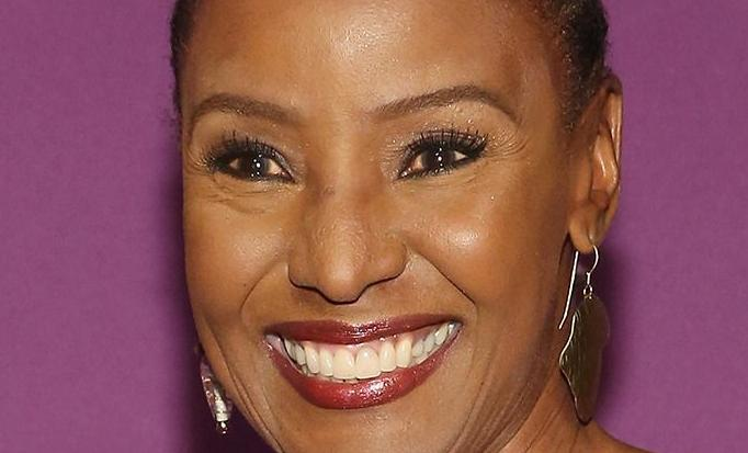 B. Smith's Husband (Dan Gasby) Announces Her Passing At 70