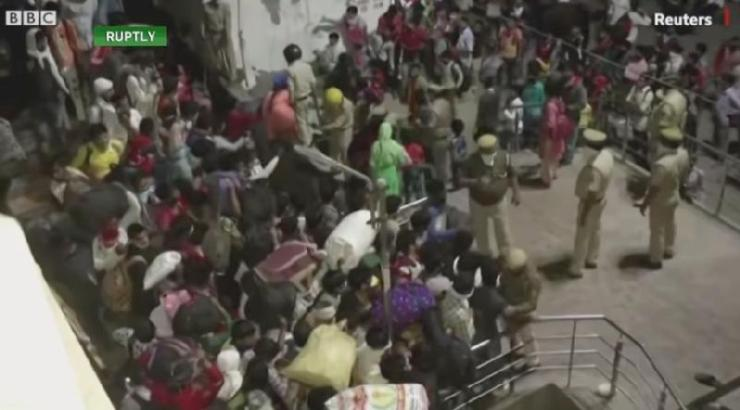 India - people leaving cities1