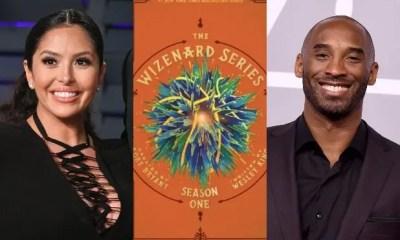 Vanessa-and-Kobe-Bryant-Wizenard-series-618x400