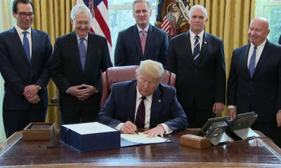 trump signing stimulus bill - coronavirus_unemployment_200327_1920x1080.focal-760x428
