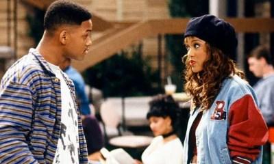 Tyra Banks and Will Smith2