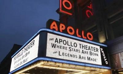 apollo theater_facade - 2008