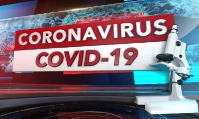 coronavirus-covid19g