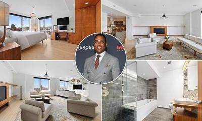 don lemon condo