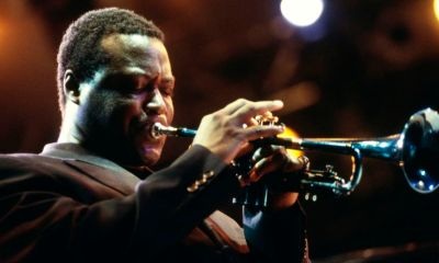 Photo of Wallace RONEY