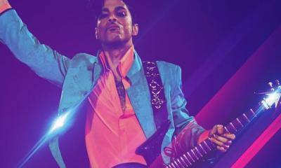 A Show for Prince Fans1