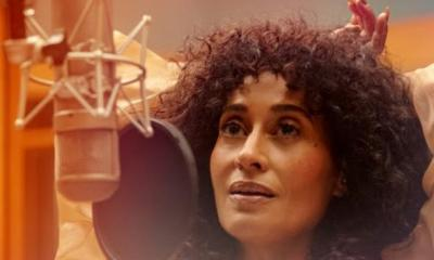 The High Note - Tracee Ellis Ross1