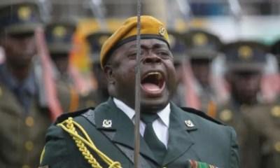Zimbabwean soldier1